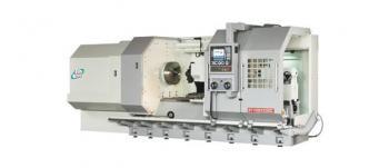 MÁY TIỆN CNC ANNN YANG DY-660C~760C