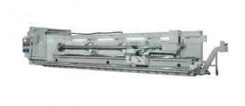MÁY TIỆN CNC ANNN YANG DY-1600C-1900C