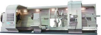 MÁY TIỆN ỐNG DẦU CNC EVERTURN EV-1200/2000H