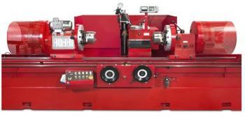 Máy mài trục khuỷu hãng ROBBI dòng REX 2700